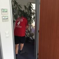 stěhování Vamberk