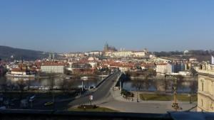 levné stěhování Praha