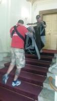 stěhování Frýdlant nad Ostravicí