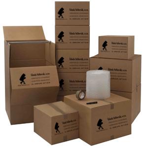 krabice-stehovani