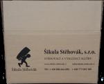 krabice_sikula