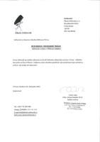 Státní oblastní archiv 16.11.2016