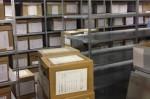 stěhování archivů 2