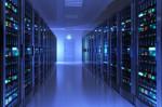 Stěhování IT techniky, serverů a racků