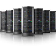 Stěhování IT techniky