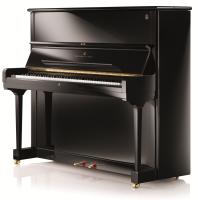 stěhování pianin a křídel