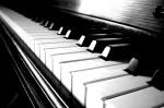 stěhování pianin a klavírů 2